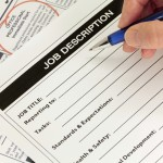 job-descriptions
