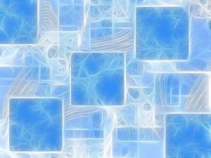 1141346_weird_texture_3