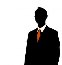 businessman_silhouette