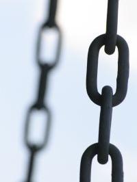 802446_chain