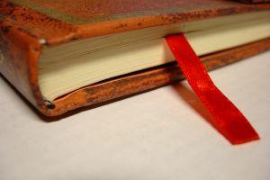 262780_bookmark