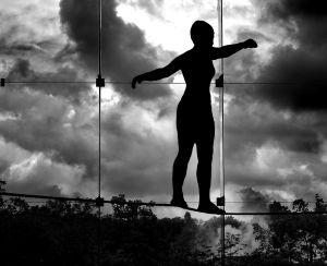 577013_tightrope_walker