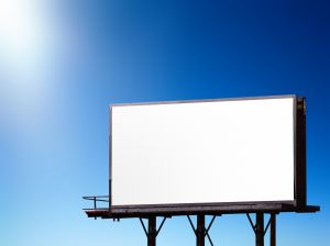 1089869_empty_billboard