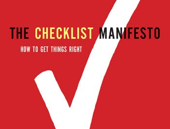 ChecklistManifesto_300dpi_sized