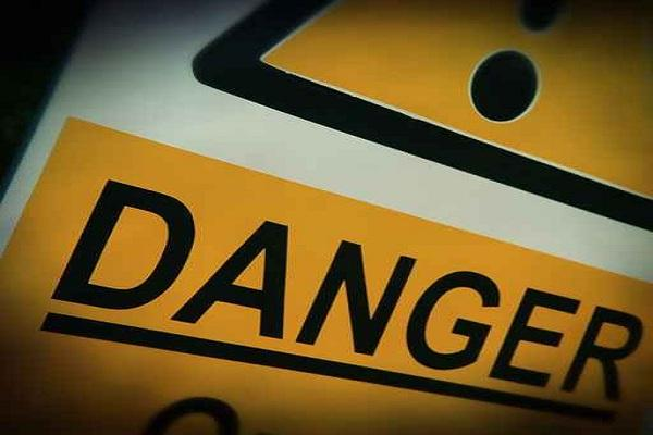 """The """"Obviousness"""" Danger that Kills Projects"""
