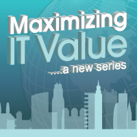 maximize_it_value