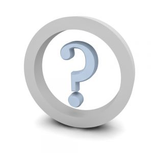 question_mark_icon