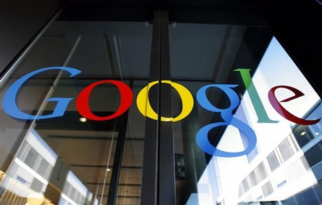 Google Wave for Business Analysis