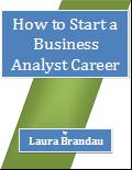 Thinking of Becoming a BA? Q&A with Laura Brandau
