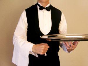 157966_waiter